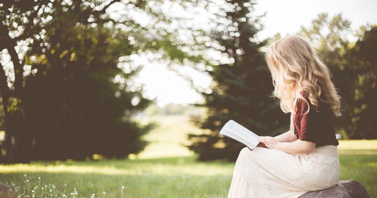 Bücher zu NLP • ÖDV NLP