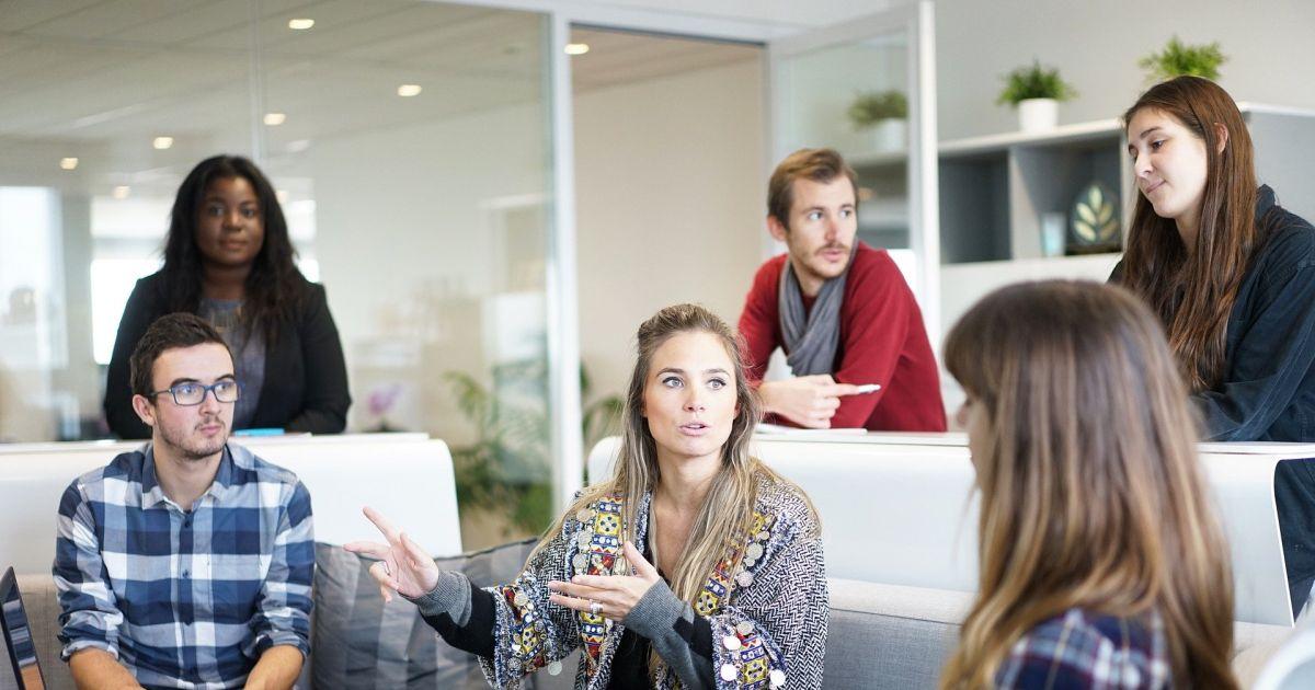 NLP Ausbildung in Deutschland • ÖDV NLP